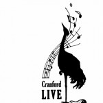 Cranford Live